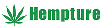 Hempture REPS Ireland
